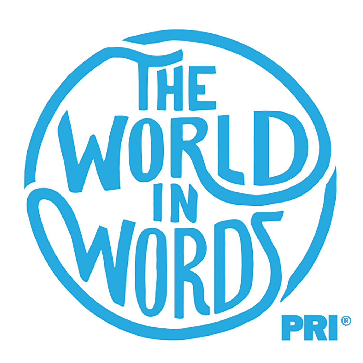 The World in Words : NPR