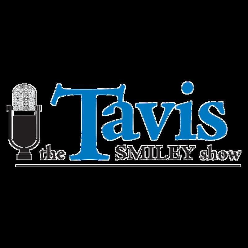 The Tavis Smiley Show