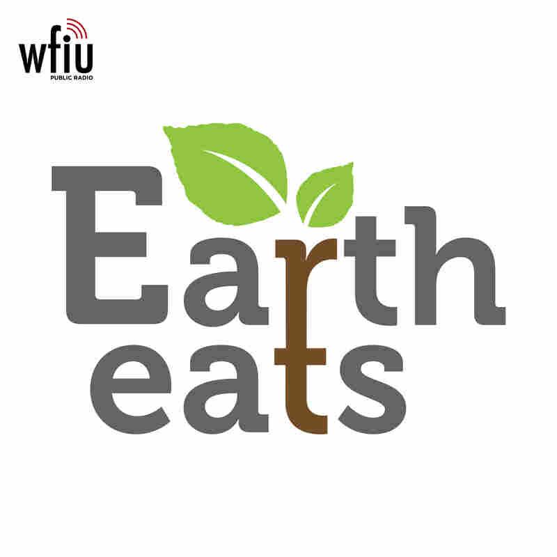 WFIU: Earth Eats