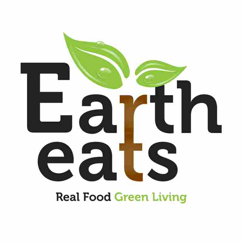 WFIU: Earth Eats