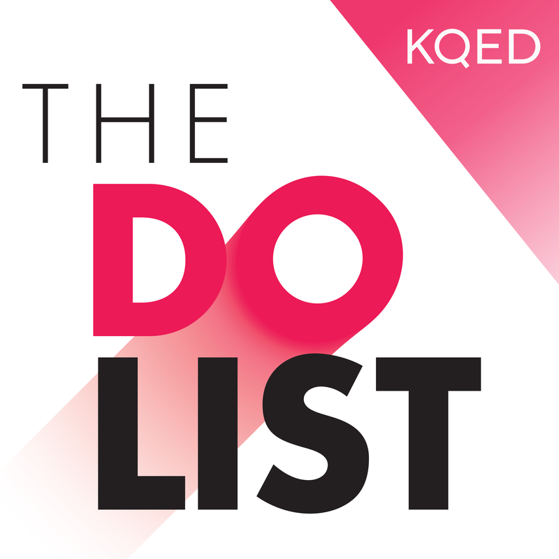 The Do List