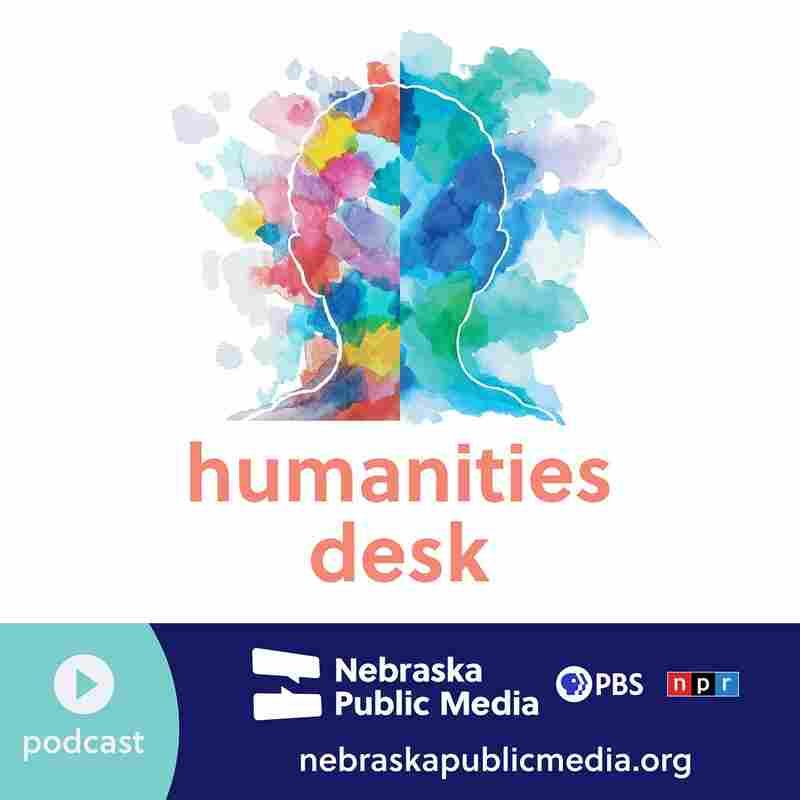 Humanities Desk