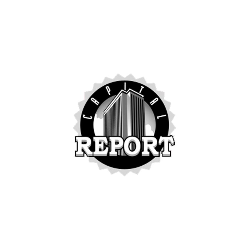 Capital Report - WFSU/FPRN