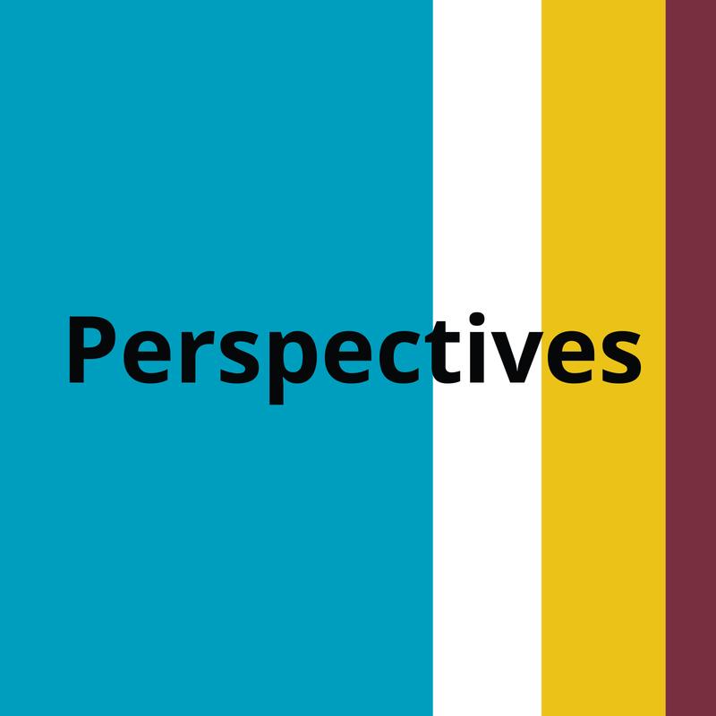 WFSU Perspectives
