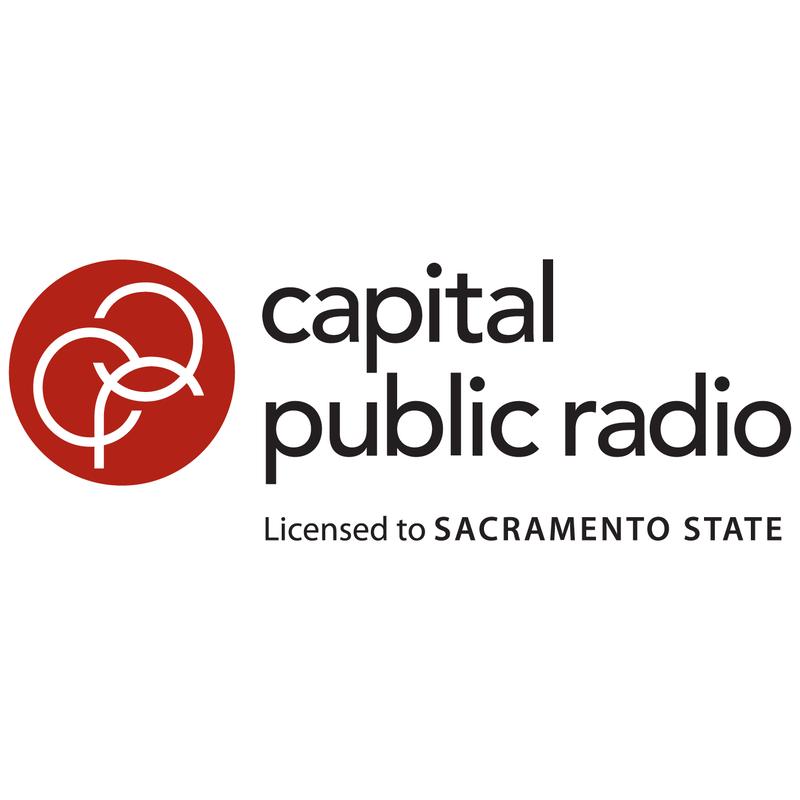 Capital Public Radio Latest News Podcast