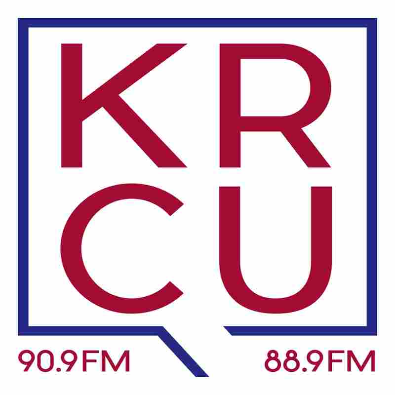 KRCU's Almost Yesterday