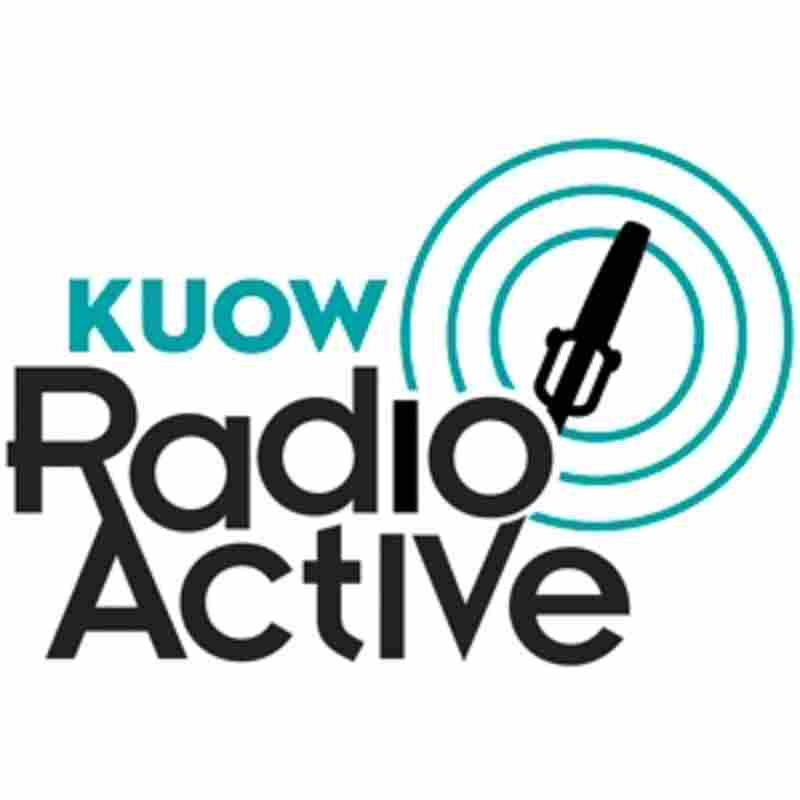KUOW's RadioActive