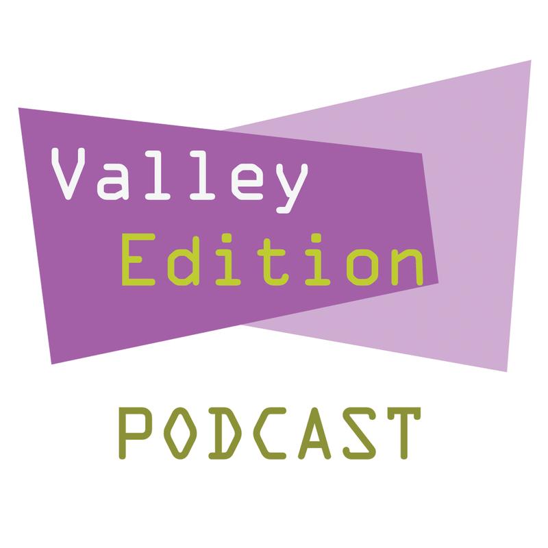 Valley Edition