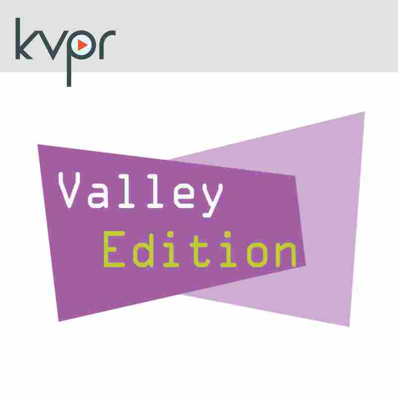 Valley Edition