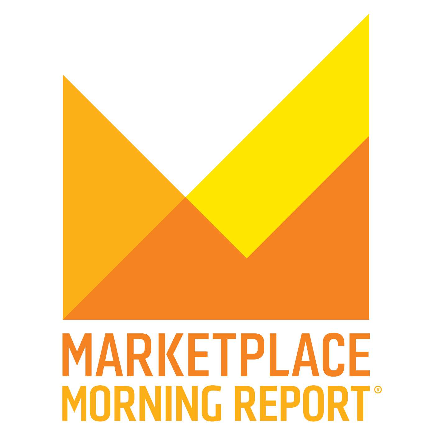 "Marketplace Morning Report hosted by David Brancaccio, is the business news you need to know to start your day. ""Marketplace Morning Report"" gets you up to speed on what you missed when you were sleeping, kicking off each weekday with a global business update from the BBC"