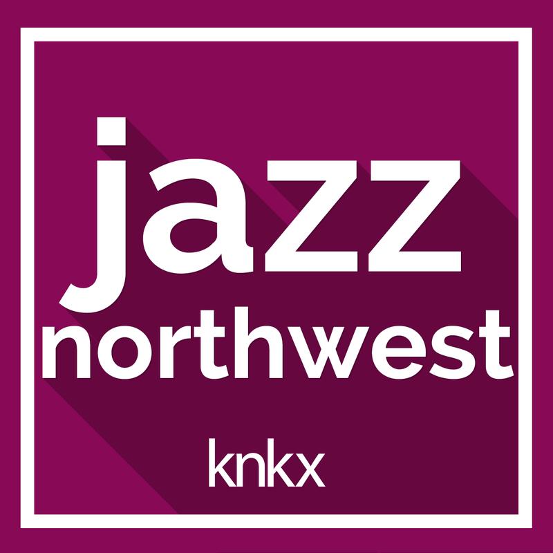 Jazz Northwest