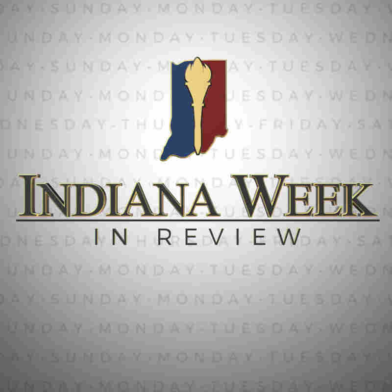 Indiana Week in Review