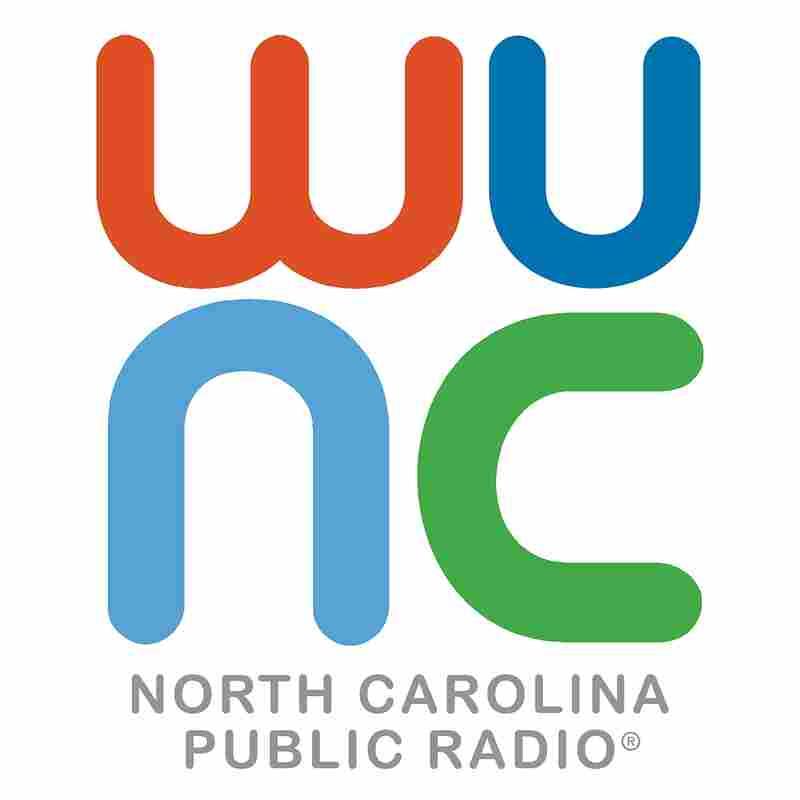 North Carolina Public Radio News