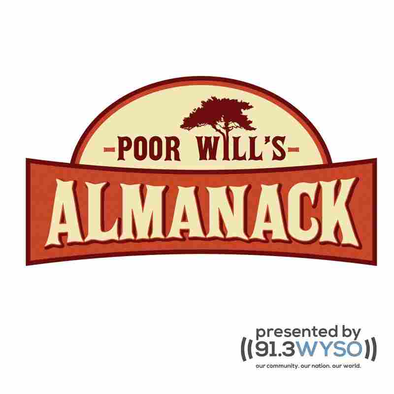 Poor Will's Miami Valley Almanack