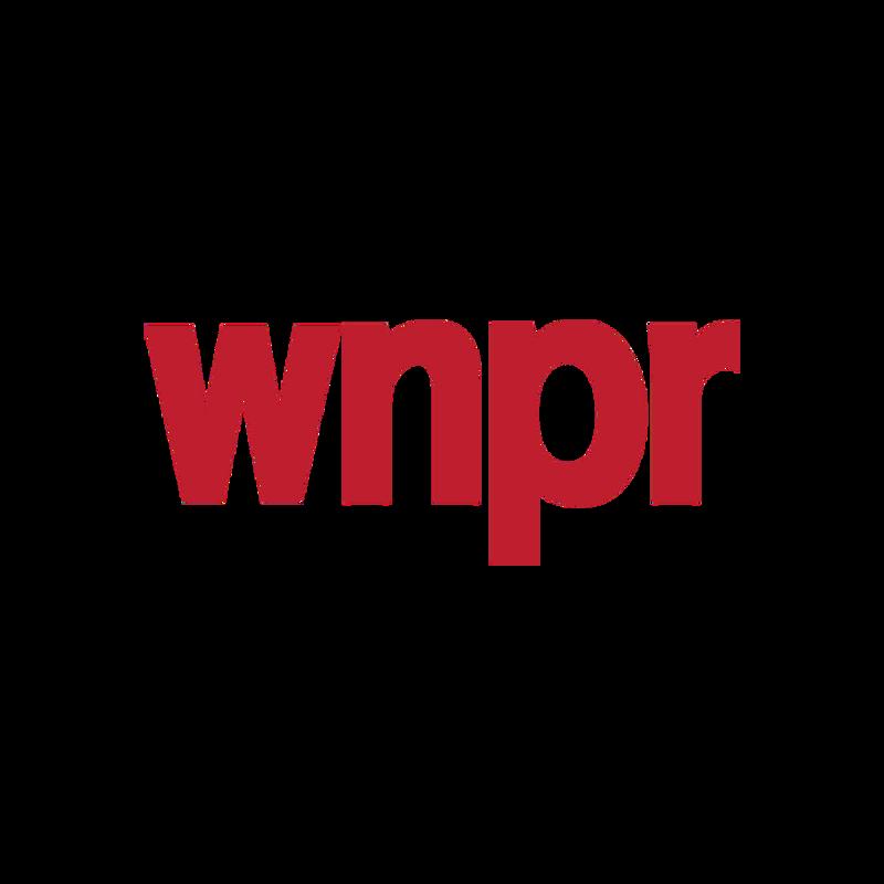 WNPR Environment