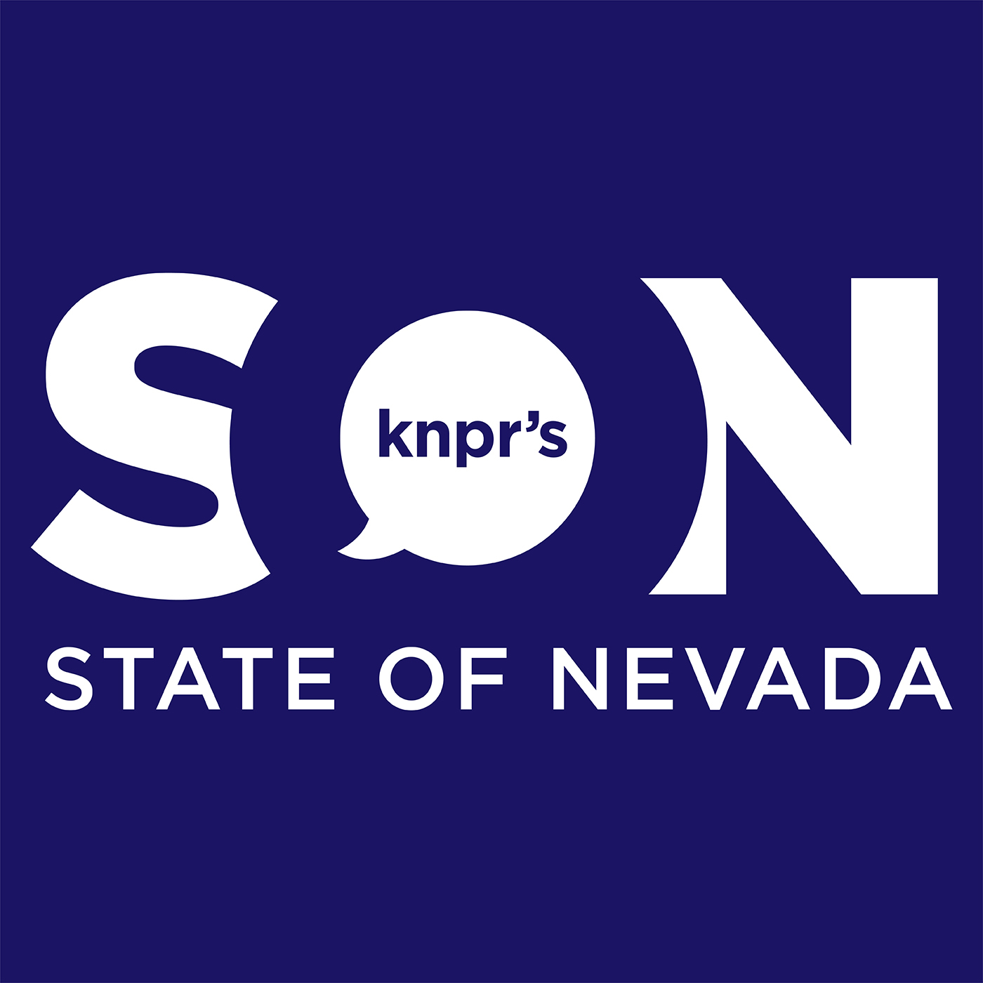 Image result for state of nevada knpr
