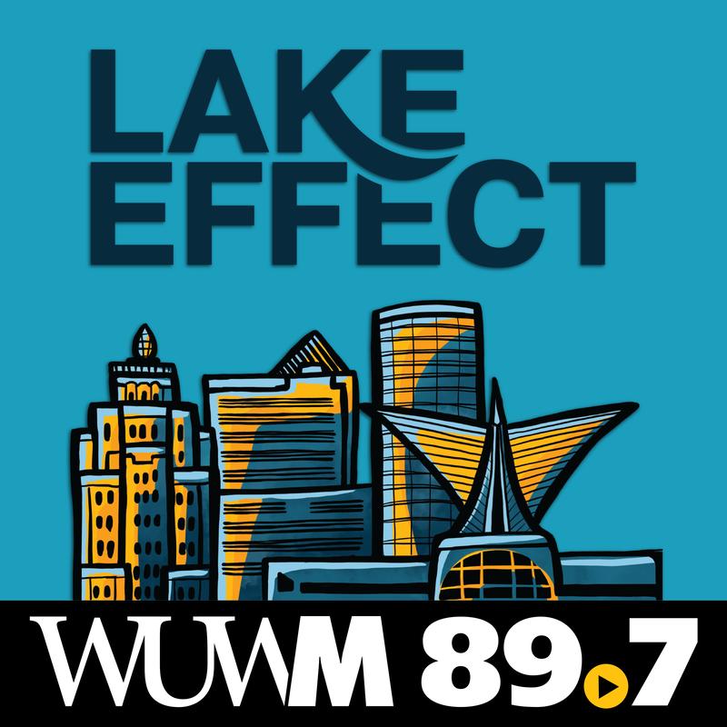 Lake Effect: Full Show