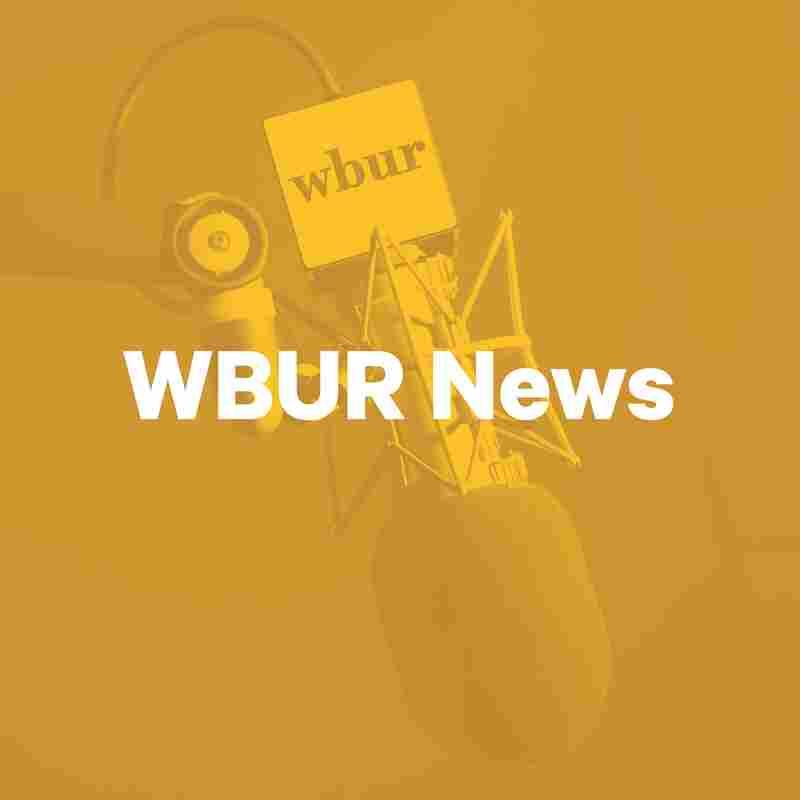 WBUR: Daily News Podcast