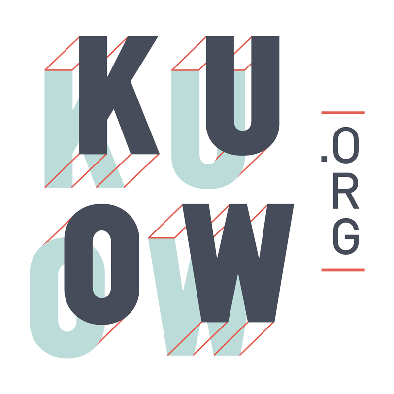KUOW's Nancy Pearl Book Reviews