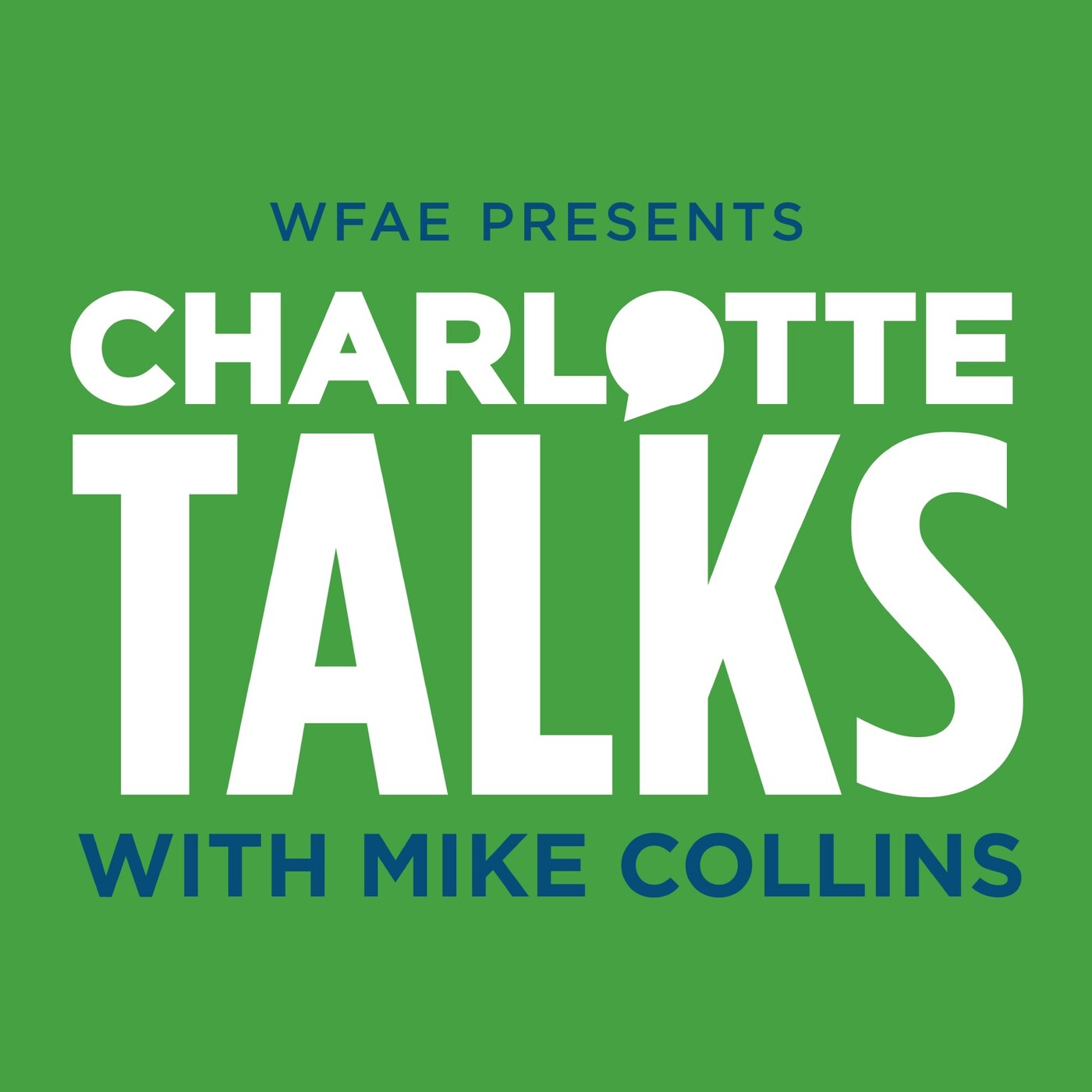 Charlotte Nc Sales Tax >> Wfae Charlotte Talks Npr