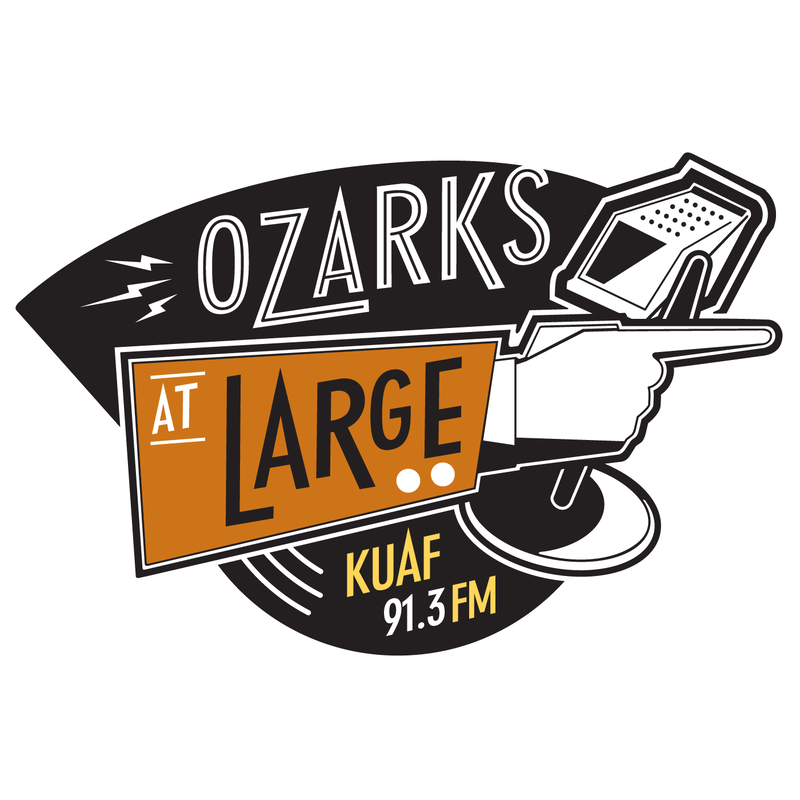Ozarks At Large
