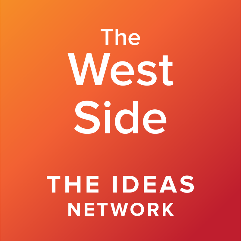 The West Side With Rich Kremer