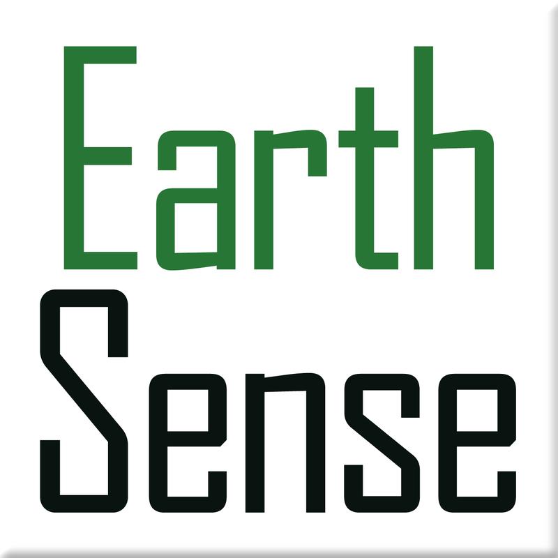 Earth Sense