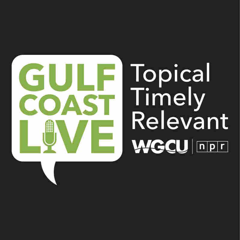 Gulf Coast Live