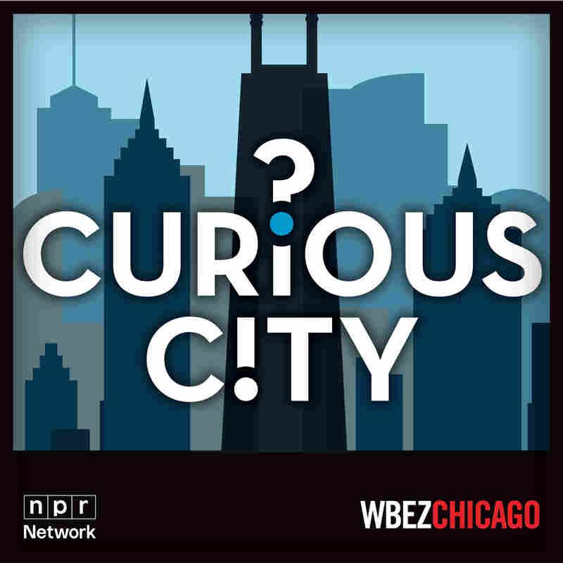 Curious City