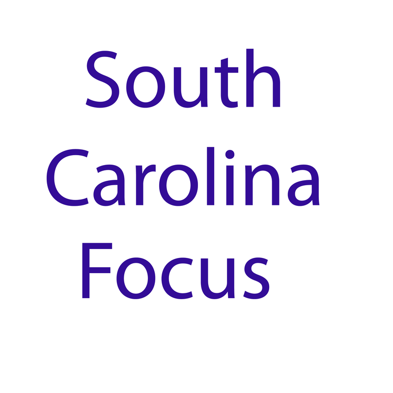 South Carolina Focus