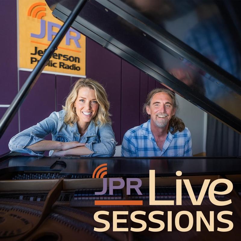 JPR Live Sessions