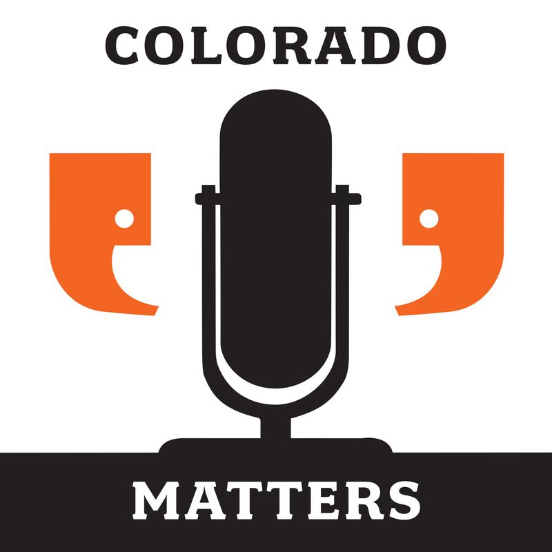 Colorado Matters