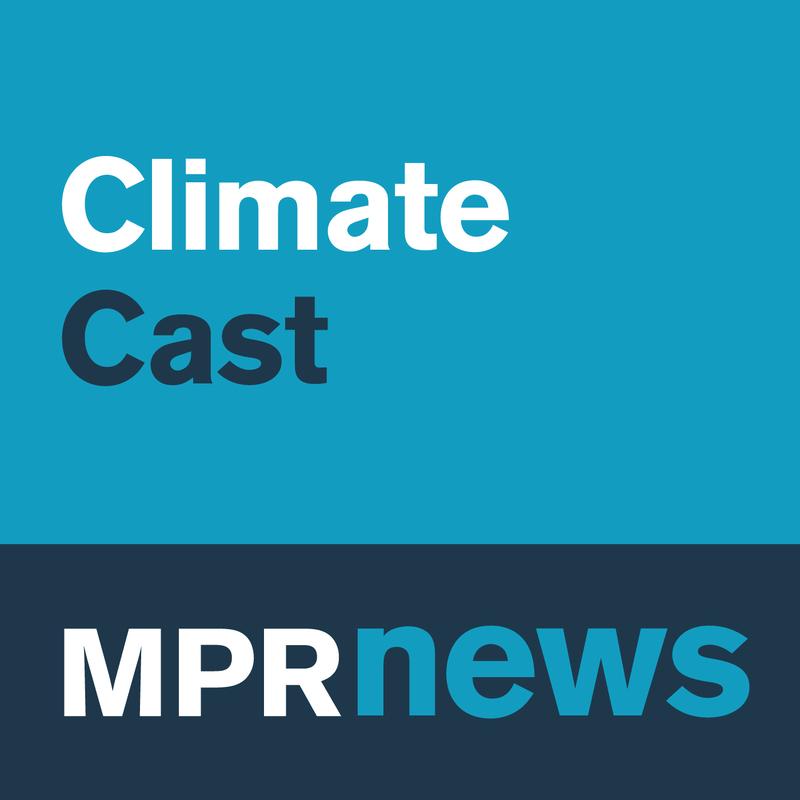 Climate Cast