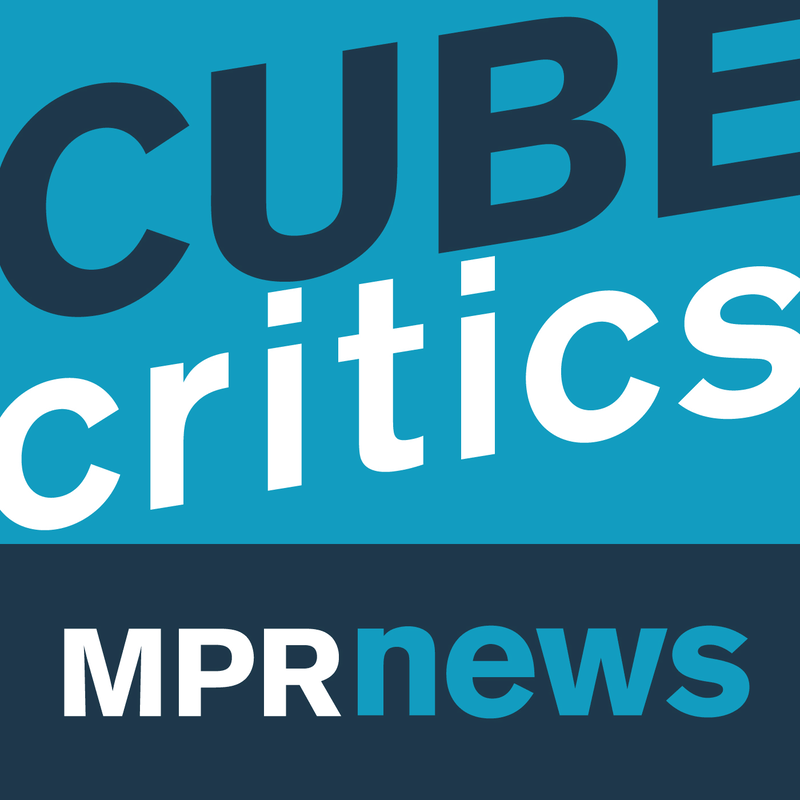Cube Critics