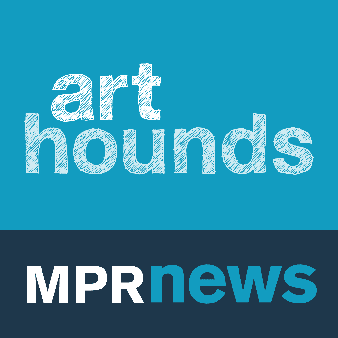 Art Hounds : NPR