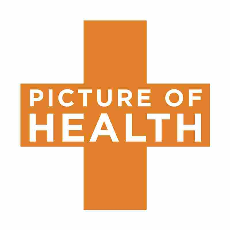 Hallberg's Picture of Health