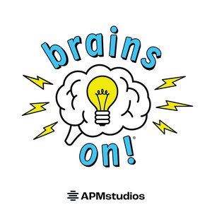 Image result for brains on!