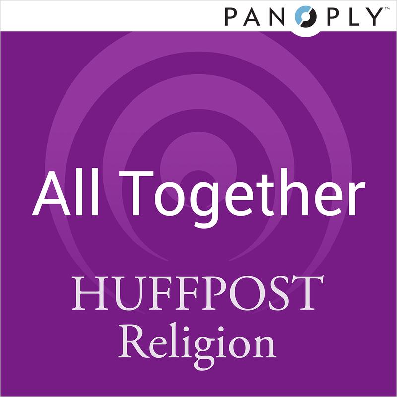 HuffPost Religion