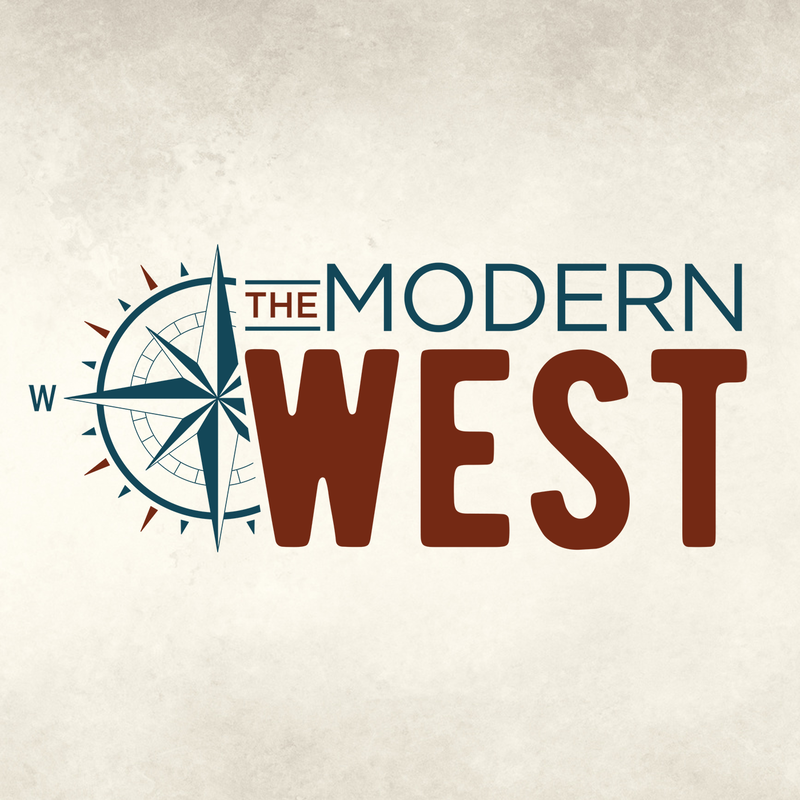 The Modern West