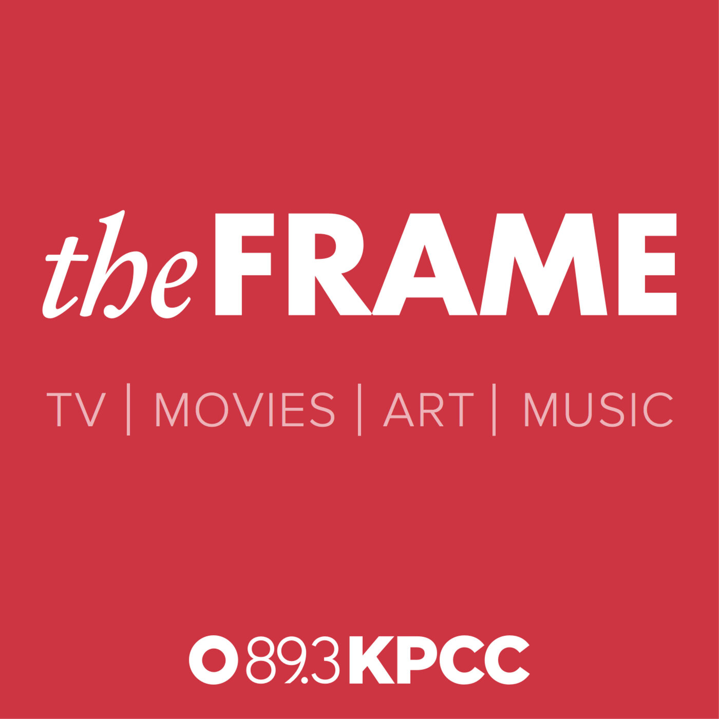 Ready Player One Movie Quotes: The Frame : NPR