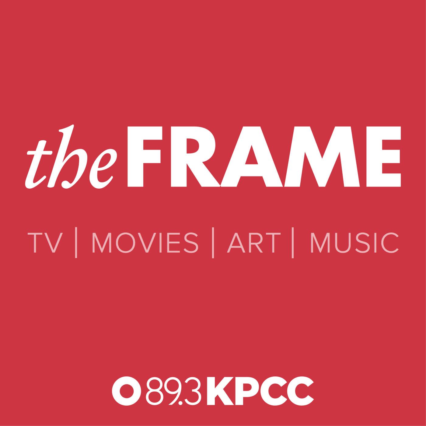The Frame : NPR