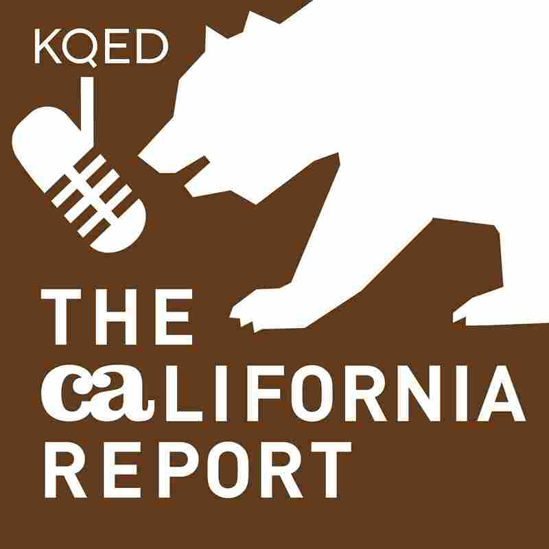 The California Report