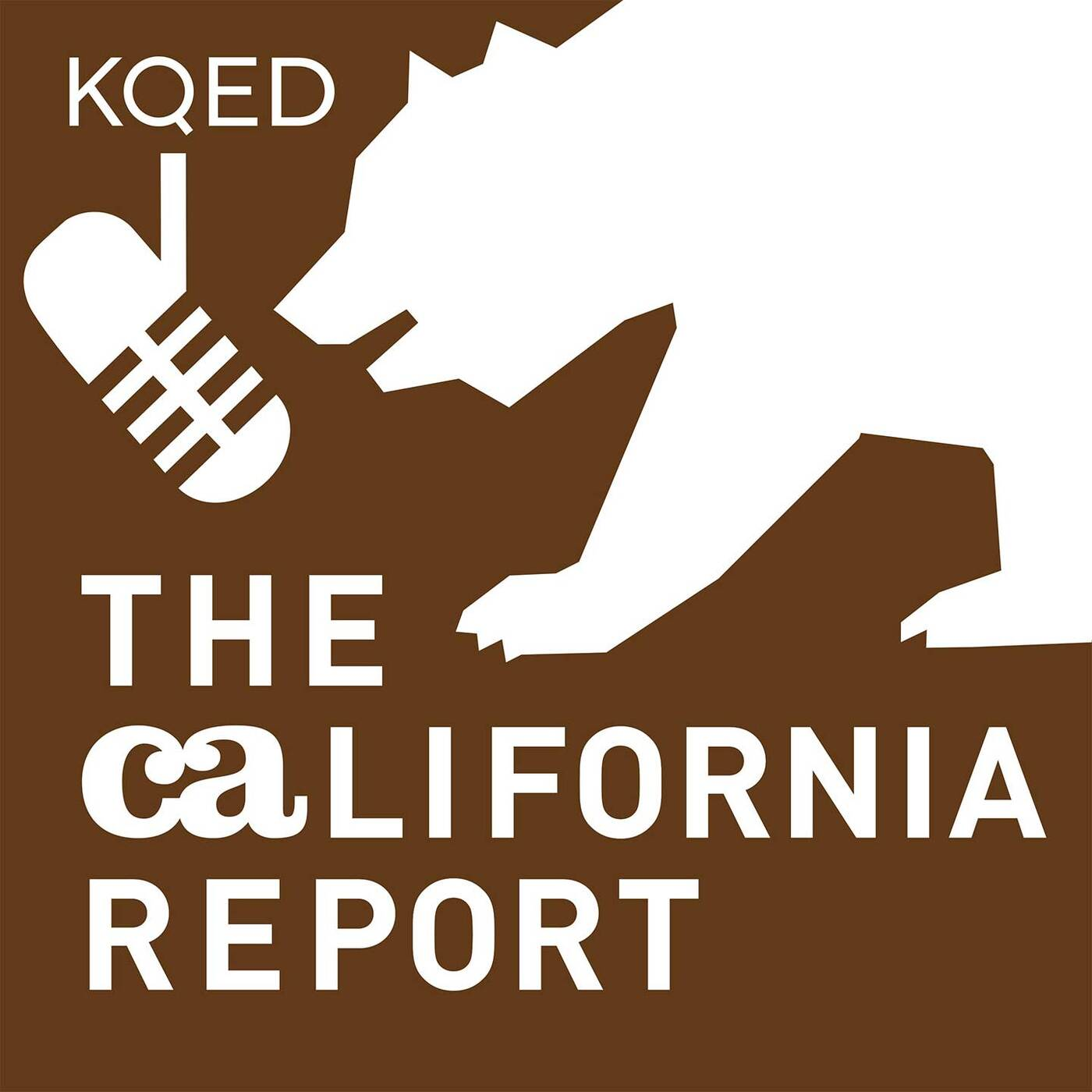 The California Report Npr