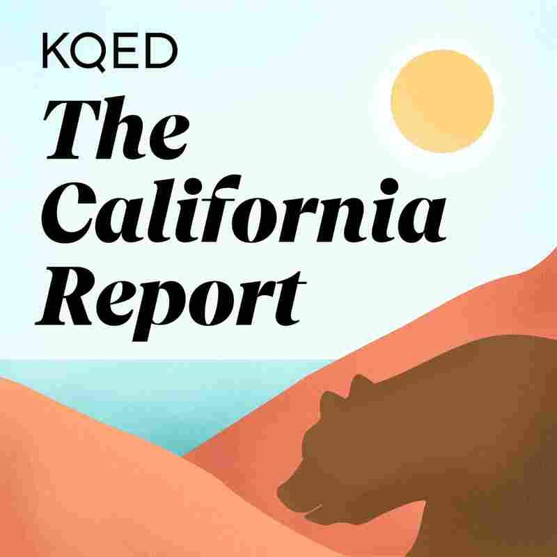 The California Report