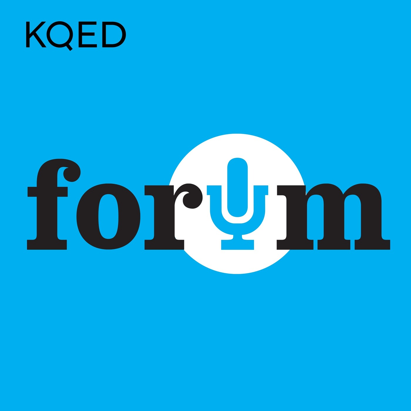 Forum : NPR