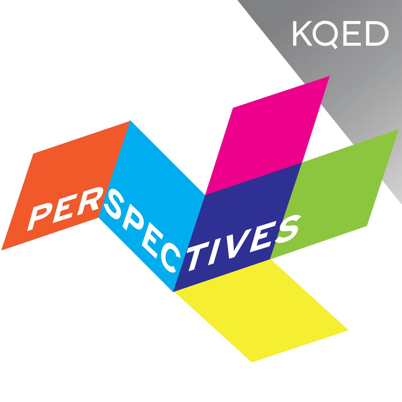 Perspectives : NPR