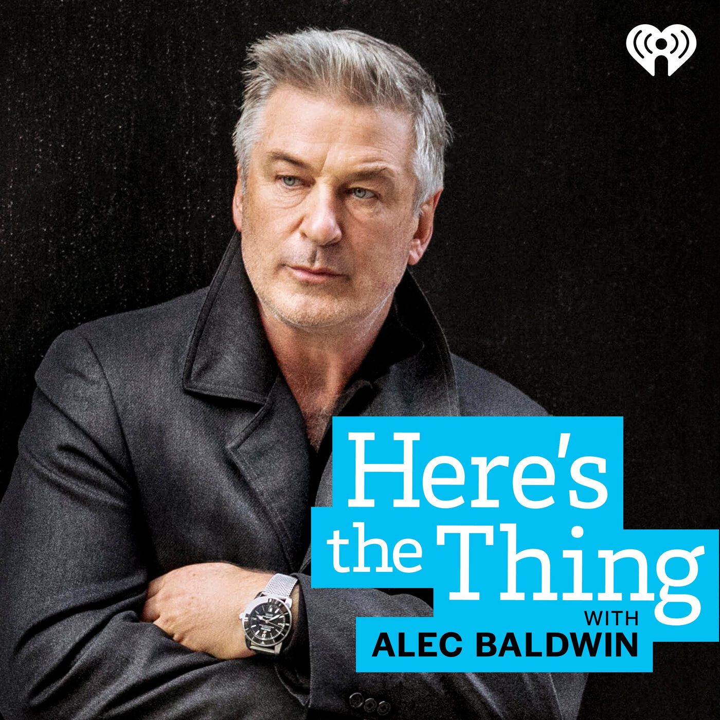 All Things Fair Full Movie Download here's the thing with alec baldwin : npr