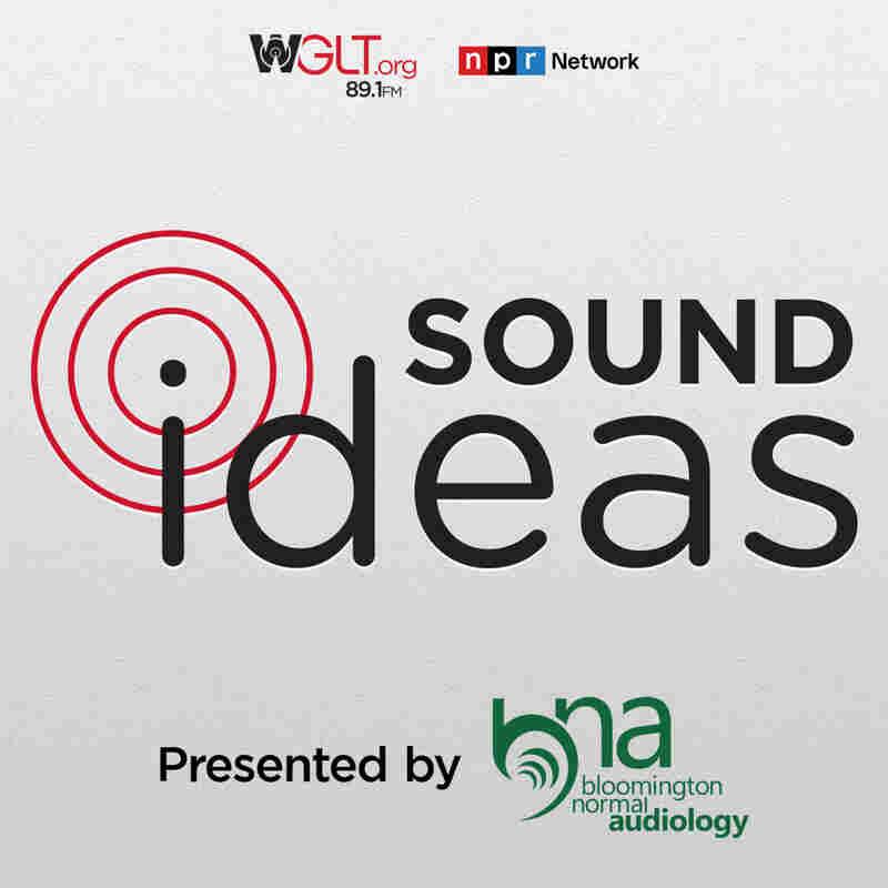 GLT's Sound Ideas - Full Episodes