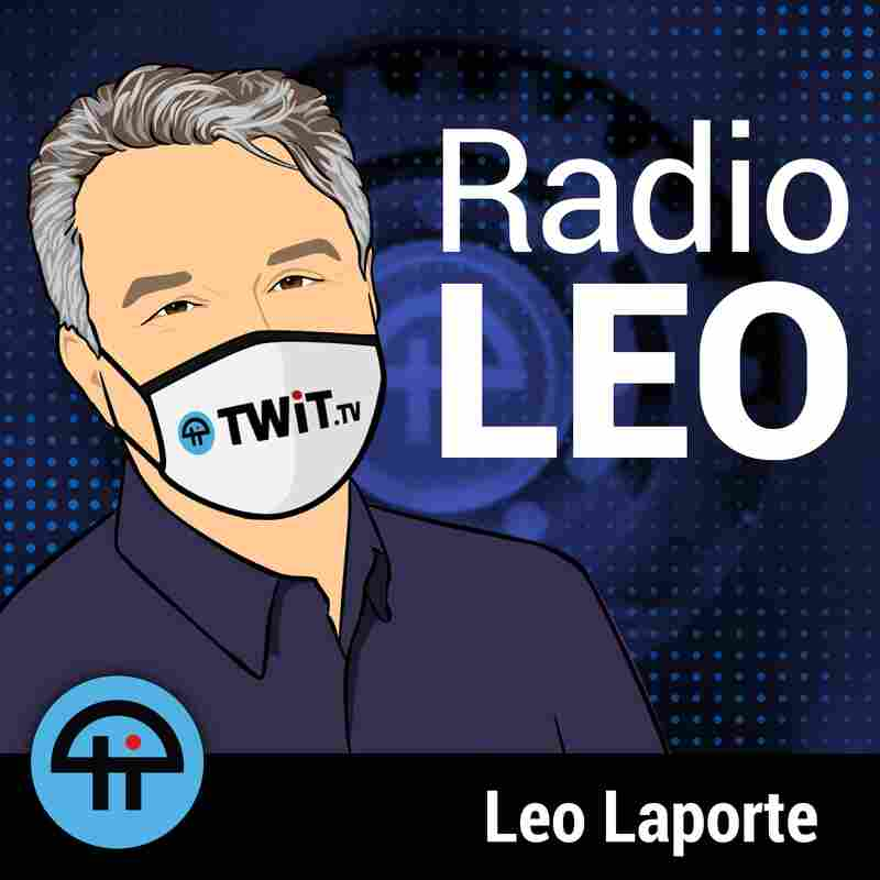 Radio Leo (MP3)