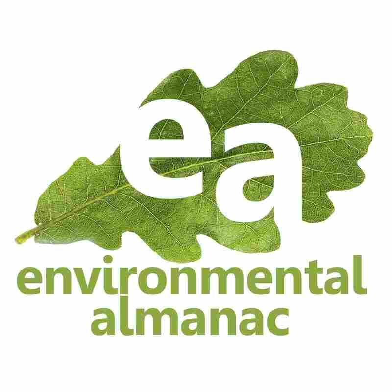 Environmental Almanac